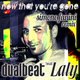Dualbeat Feat Laly Now That You're Gone - Fanini Remix