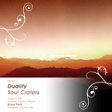 Soul Craters by Duality mp3 download