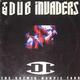 Dub Invaders The Cozmik Mampie Tour