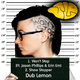 Dub Lemon Feat. Jason Phillips & Erin Em Wont Stop