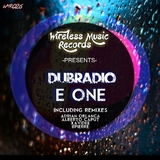 E One by Dubradio mp3 download