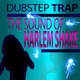 Dubstep Trap The Sound of Harlem Shake