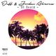 Duff & Jordan Alvarez DK Dance