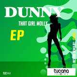 That Girl Molly Ep by Dunny mp3 download
