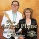 Duo Astral Plane Das Leben ist so wunderbar -  Life Can Be so Wonderful