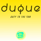 Duque Back to the Sun
