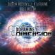 Dustin Rocksville feat. Greg Welsh Dopamine Dimension