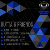 Dutta & Friends by Dutta mp3 download
