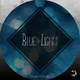 Dux Blue Lights