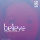 Duzzydas Believe