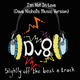 Dv8 I'm Not in Love(Dave Nicholls Music Version)