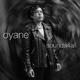 Dyane - Sounds4all