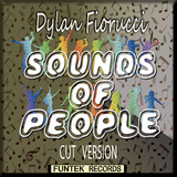 Sounds of People(Cut Version) by Dylan Fiorucci mp3 download