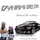 Dynami Delta Never Gonna Change