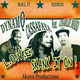 Dynamq & Cassafaya feat. Charlie Madd Roll It Riddim