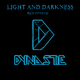Dynastie Light and Darkness - Remastered