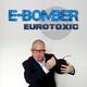 E-Bomber - Eurotoxic