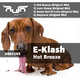 E-Klash  Hot Breeze
