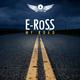 E-Ross My Road