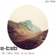E-Teb The Other Side of the Moon