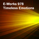 E-Works 978 Timeless Emotions