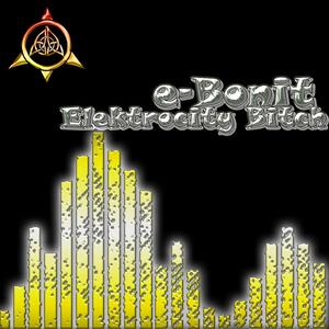 E-bonit - Elektrocity Bitch (W-Taxx)