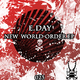 E.Day New World Order