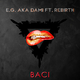 E.G. a.k.a. DAMI feat. Rebirth Baci