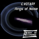 E.Votary Rings of Noise