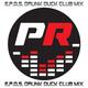 E.p.o.s. Drunk Duck (Club Mix)