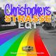 EQT Christophers Strasse (Offizieller Song des Csd Ulm.Neu-Ulm)
