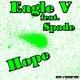 Eagle V feat. Spade Hope