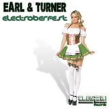 Electroberfest by Earl & Turner mp3 download