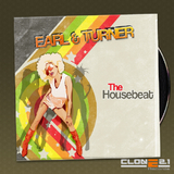 The Housebeat by Earl & Turner mp3 download