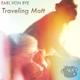 Earl Von Bye Traveling Matt