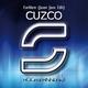 Earldom Cuzco (Jason Jaxx Edit)