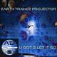 Earth Trance Projector U Got 2 Let It Go