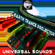 Earth Trance Projector - Universal Sounds