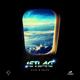 Ease & Taste Jet Lag