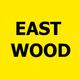 East Wood East Wood