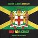 Easton Clarke (Singer Jay) Bike No License