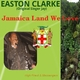 Easton Clarke (Singer Jay) Jamaica Land We Love