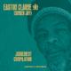 Easton Clarke (Singer Jay) - Judgement Compilation