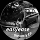 Easyease The Sassy Ep
