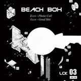 Beach Box by Ecco mp3 download