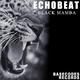 Echobeat Black Mamba