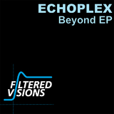 Beyond EP by Echoplex mp3 download