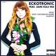 Eckotronic feat. Jami Kali Ma Wash
