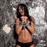 Free from Chains by Ed Collain mp3 download
