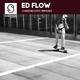 Ed Flow Chasing Love(Remixes)